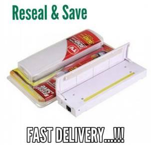 Reseal & Save - Kitchen Sealer (25)