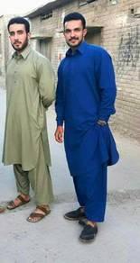 Pakistan Kameez Salwar Kurta