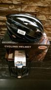 0% SST New Helmet Bicycle Basikal BELL -Factory
