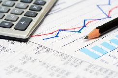 Accounting Auditing Taxation Services