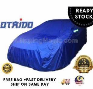 Car cover otaido for all model MERDEKA PROMOTION
