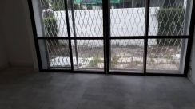 Sungai ara 2-storey semi-detached newly painted 5-rooms 3300sf