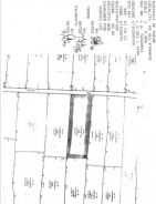 PL Land | Kampung Ulu Kimanis | 8.8 acres | Papar |