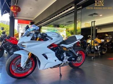 2019 Ducati supersport s rebate promotion