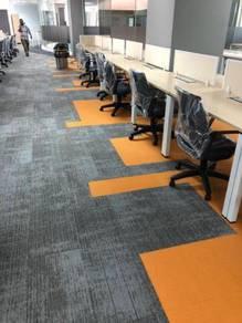 APPLE Carpet Tiles