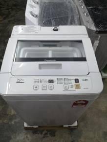 Panasonic washer.7kg