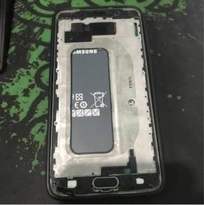 Samsung A5 sparepart