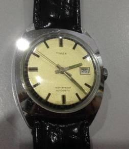 Jam Timex Watch