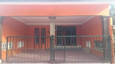 Cikgu Li Guest House Pasir Mas Kelantan