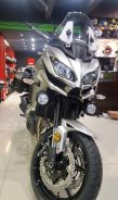 Versys 1000 LT Versys 1000 GT High Voucher+Rebate