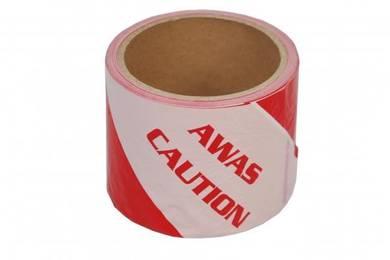 17ra c new top awas tape