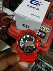 G shock g mix