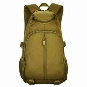 Outdoor Hiking Waterproof Backpack. BMK000005