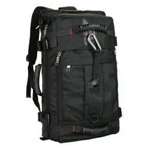 Outdoor Leisure Waterproof Backpack. BMK000003