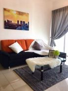 New Launching Condo_970sf_2 cp_limited unit_next to Setia Green