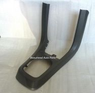 Proton Waja Gear Console Top Cover