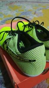 Nike elastico pro lll lc