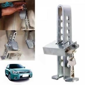 Brake clutch pedal lock / kunci keselamatan 04