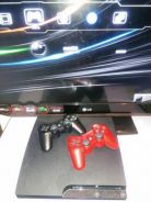 Jailbreak Multiman PS3 slim