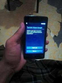 Telefon oppo joy untuk dijual