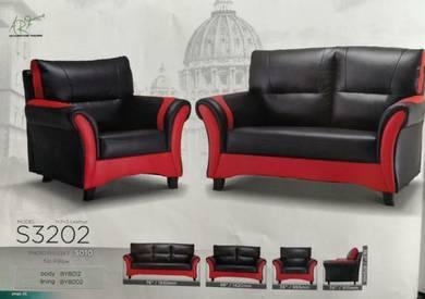Sofa SY 3202 (200618)