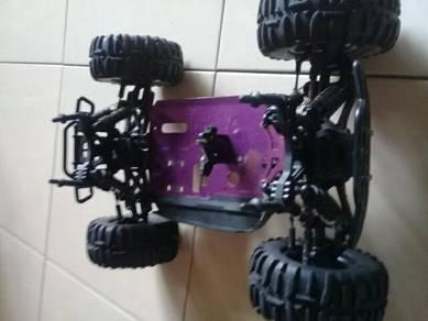 Kit truck hsp.