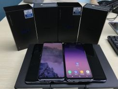 Samsung S8 plus ( Display Set ) Best Buy
