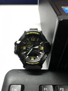 G-Shock Aviator