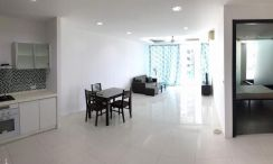 USJ One Avenue, Subang Jaya, USJ, Fully Furnished