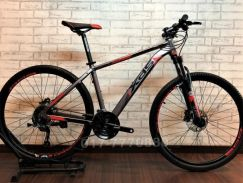 27.5ER XDS I27 MTB 27SP SHIMANO bike BICYCLE