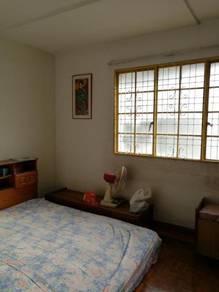 Pandan Perdana, 2storey House, 18x60, Nearby One Shamelin