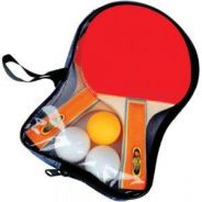 ITS Ping Pong Set- Beginner (ITSP-047)
