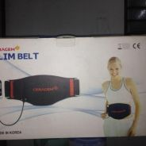 Ceragem Slim Belt