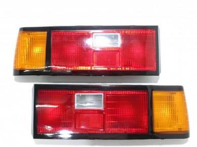 Toyota Corolla GL KE70 Tail Lamp Light 83-85 NEW