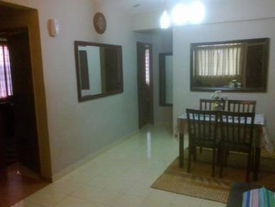 Kama Homestay Putrajaya