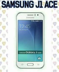 Mencari handphone J1 ACE