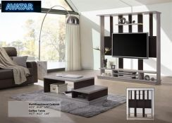 Multifunctional cabinet -a8665