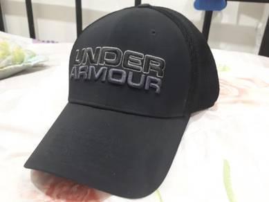 Under Armour Original Fullcap