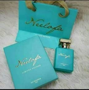 Neelofa Perfume 30ml