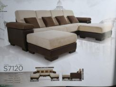 Sofa SY 7120 (200618)