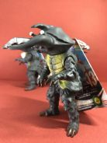 Ultraman Ultra Monster Series Antlar #13