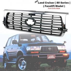 Landcruiser 80 LC80 HZJ80 HDJ80 HDJ81 GRILL 4WD