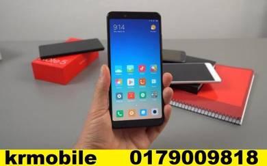 Xiaomi- Note 5 (4+64)