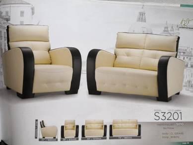 Sofa SY 3201 (200618)