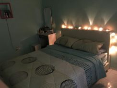 Desa palma apartment - room to rent
