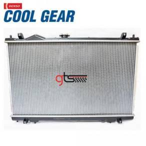 Denso Proton Saga Blm / Flx Radiator