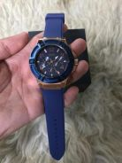Guess Original Rigor Blue