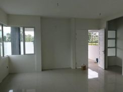 NEW KIMPAN VILLA Double Storey Intermediate Terrace house