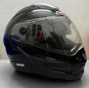 Caberg full face helmet