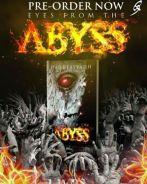 Buku Eyes From The Abyss